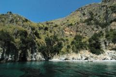 Schitterend zwemwater (13)