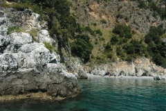 Schitterend zwemwater (9)