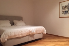 Ruime-slaapkamer.