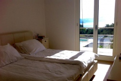 Slaapkamer-met-balkon.
