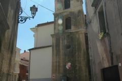 De Via Roma in San Giovaii a Piro (2)