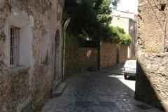 De Via Roma in San Giovaii a Piro (5)
