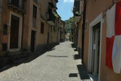 Het echte Zuid-Italië (2)