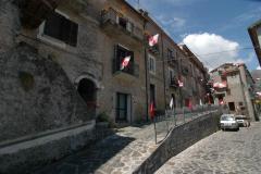 Het echte Zuid-Italië (3)