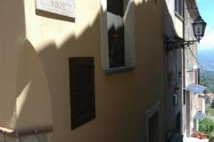 Het echte Zuid-Italië (5)