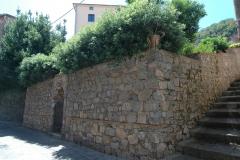Historisch centrum van San Giovanni a Piro (4)