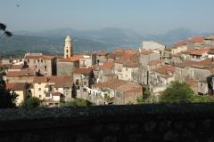 San Giovanni en haar uitzicht (Medium)