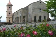 Santuario di San Giovanni a Piro