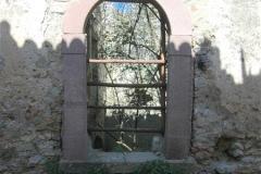 Historisch Cilento (3)