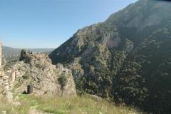 Rijke historie van Cilento (2)