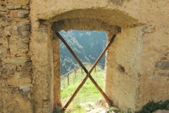 San Severino, cultureel Cilento (3)