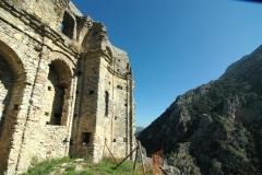 San Severino, cultureel Cilento (4)