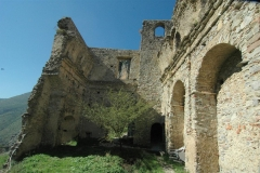 San Severino, cultureel Cilento (5)