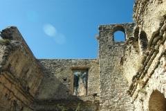 San Severino, cultureel Cilento (6)