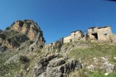 San Severino, cultureel Cilento