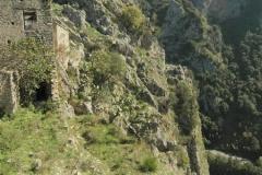 San Severino op de lijst van UNESCO