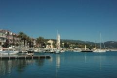 Prachtige haven van Scario (4)