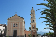 Scario Chiesa Immacolata (2)