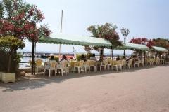 terras van Toni Bar