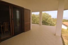 Balkon-met-uitzicht-op-zee