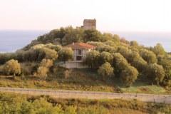 De-prachtige-ligging-van-de-villa