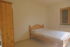 Een-van-de-3-slaapkamers