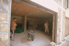Garage-die-om-te-bouwen-is-als-gasten-verblijf