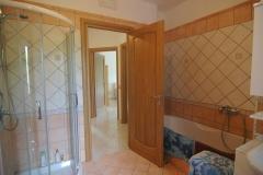Italiaanse-badkamer