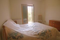 Slaapkamer-met-terras