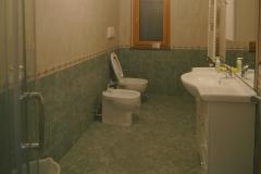moderne-badkamer