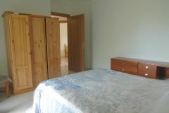 ruime-slaapkamer-2