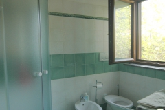 2e-badkamer-op-de-begane-grond