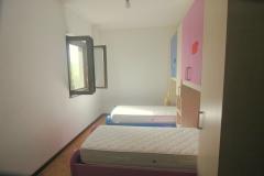 Bescheiden-slaapkamer