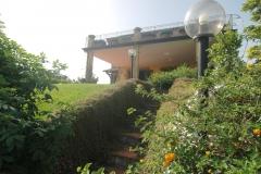 Fraai-aangelegde-tuin