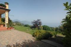 Fraaie-tuin-met-uitzicht.