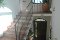 Het-ruime-trappenhuis