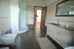 Luxe-badkamer-op-de-begane-grond