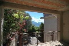 Villa met zeezicht in Cilento (2)