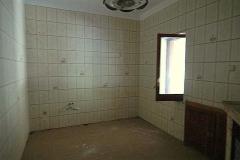 interieur 1