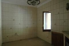 interieur 3