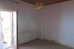 interieur 6