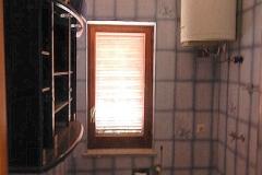 interieur 7