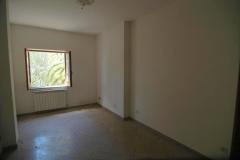 interieur 9