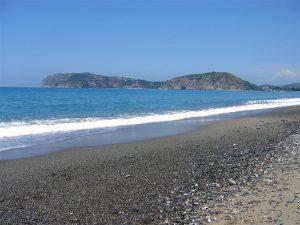 cilento-prachtige-stranden