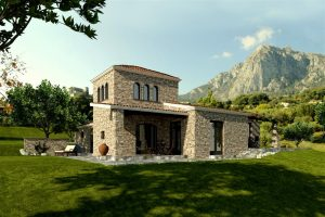 authentiekewoning-in-cilento.