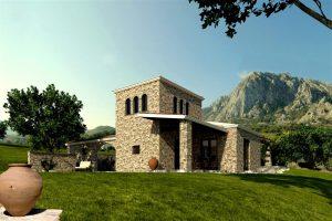 ontwerp-voor-tweedehuis-in-italië.