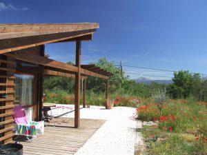 uitzicht-tweede-huis-in-italie-houtbouw