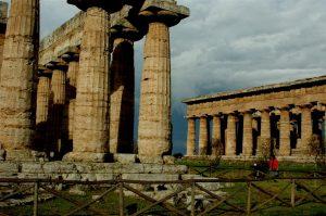 griekse-opgravingen-in-paestum-cilento